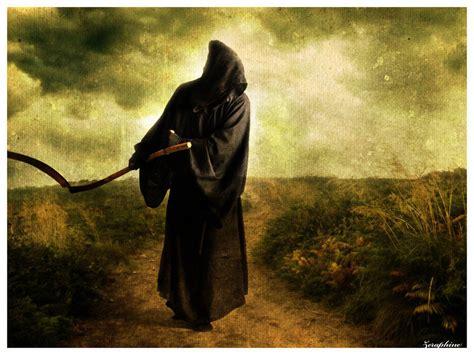 imagenes satanicas de muerte imagenes de la muerte taringa