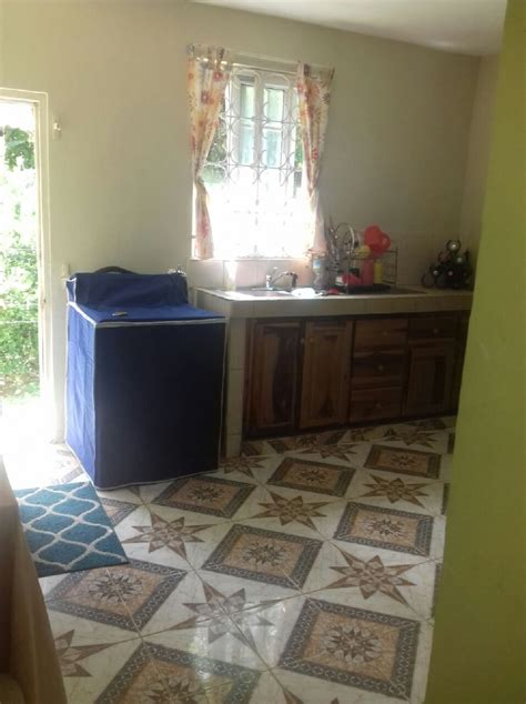 3 bedroom 3 bathroom homes for sale 3 bedroom 2 bathroom house for sale in runaway bay st ann