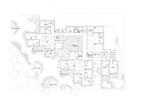 1 metrotech center 19th floor ny 11201 sedum roof garden rooms sedum roofs where the grass is