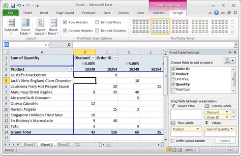 How To Remove A Pivot Table by Excel Vba Count Columns In Pivot Table Excel Vba Pivot