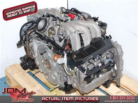 subaru h6 engine subaru h6 3 0 engine auto cars