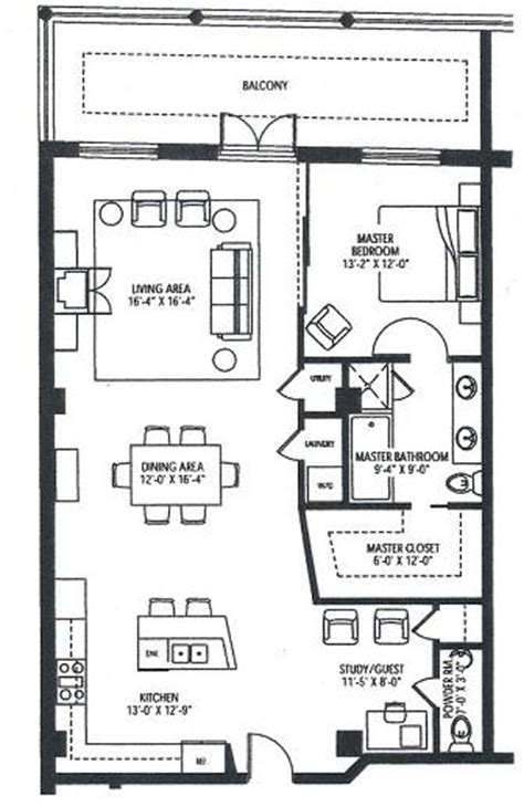 spire denver floor plans spire denver floor plans unit 2907 the spire s most