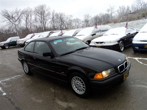 Bmw 323is by 1998 Bmw 323is For Sale In Cincinnati Oh Stock 10476
