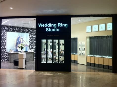 wedding ring shop new the jeweller in pudsey uk the