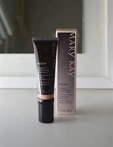 Color Palettes For Home resenha mary kay cc cream multibenef 237 cios fps 15