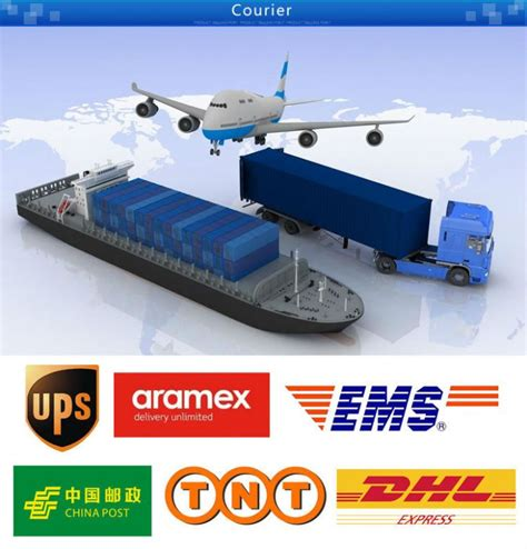 air freight air cargo air shipping forwarding service from china to company high