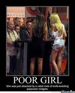 Funny Adult Meme - poor girl girl meme funny pinterest meme funny