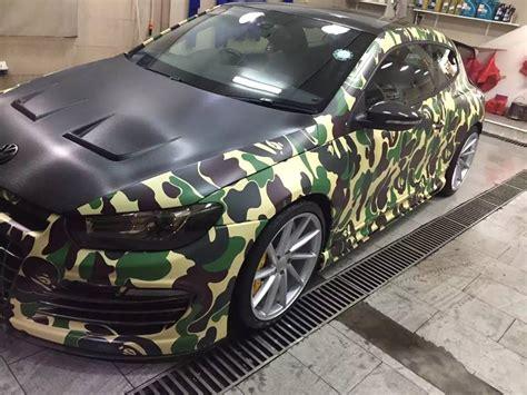 3m Folie Camouflage by Army Mask 193 čov 201 Carbon3d Cz Samolepic 237 Folie