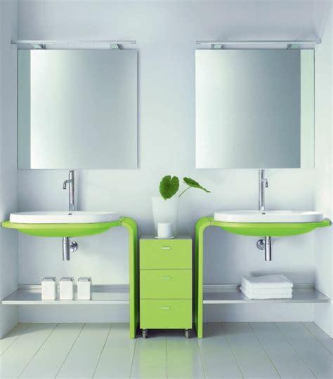 lavabo dise o lavabos de dise 241 o moderno 25 modelos de lujo