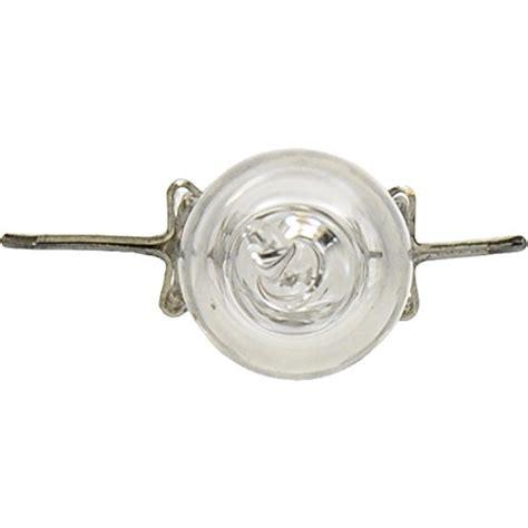 free shipping sylvania h2 basic halogen headlight bulb