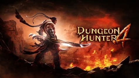 game guardian dungeon hunter 4 mod dungeon hunter 4 hack cheats ios android download 2014