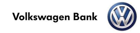 volkswagen bank log in premium credit de volkswagen bank losprestamospersonales