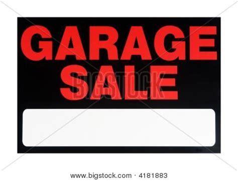Garage Sale Finder Pa Garage Sale Finder Ky 28 Images Yard Of The Month