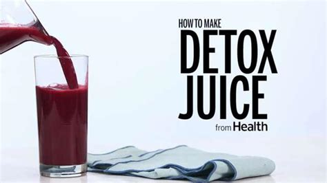 Juicing Technology Detox by Millennials Ditching Pubs In Favor Of New Crawl Trend
