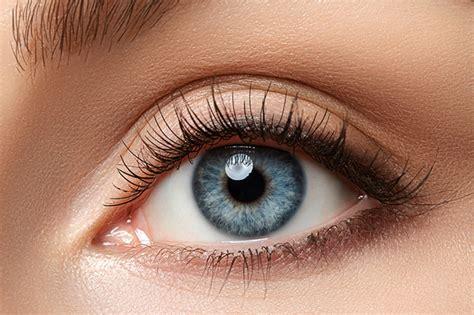 imagenes de ojos verdes para facebook toma nota de estas claves para maquillar los ojos claros