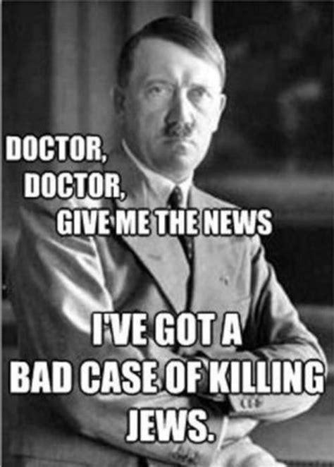 Funny Hitler Memes - 13 funny hitler memes