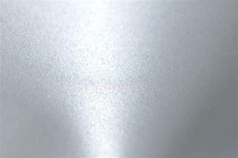 platinum color platinum color other dresses dressesss