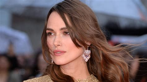 keira knightley oscar money watch 2015