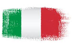 what do the colors of the italian flag the weekend er a way to unwind events