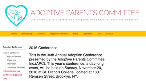 confessions of an adoptive parent and help from the trenches of foster care and adoption books confessions of a parent part 4