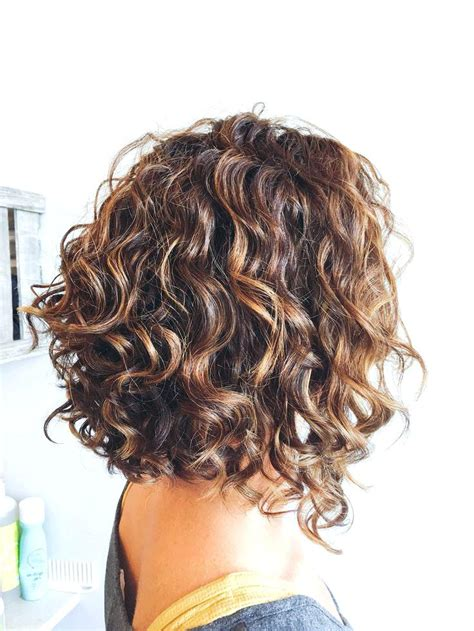 Hairstyles For 50 With Faces And Curly Hair hairstyles for naturally curly hair 50