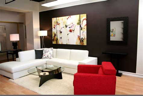 expensive living room sets contemporary dining sets luxury living room sets expensive