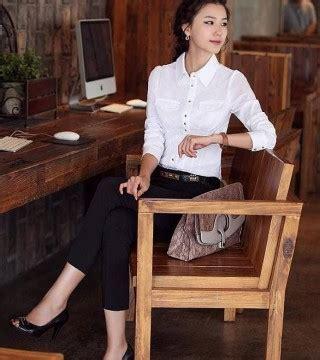 Limited Edition Kemeja Atasan Blouse Katun Busui Best Seller kemeja kerja wanita import putih ukuran besar model terbaru jual murah import kerja
