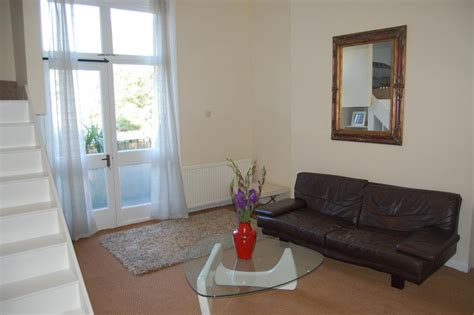 2 bedroom flat private landlord 2 bed flat to rent josephine avenue london sw2 2la