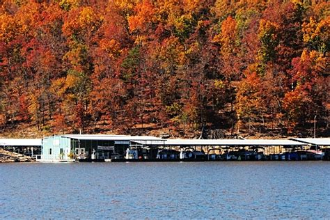 house boats for sale in arkansas houseboats for sale in arkansas lake ouachita autos post
