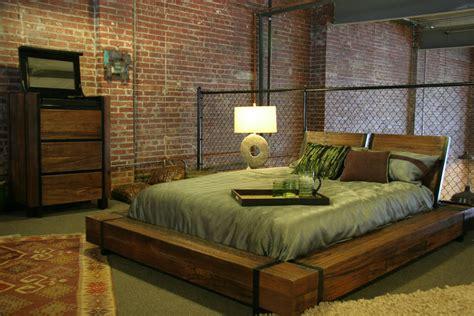custom loft bed 24 handmade bed designs decorating ideas design trends