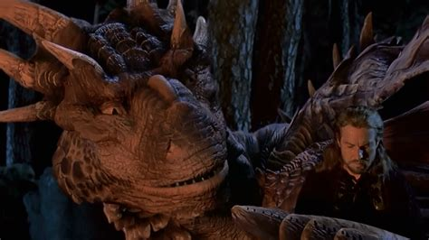Watch Dragonheart 1996 Full Movie Dragonheart 1996 Torrents Torrent Butler Random Pinterest Draco And Movie