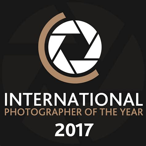 blogger of the year 2017 12 photography contests to enter in 2017 depositphotos blog