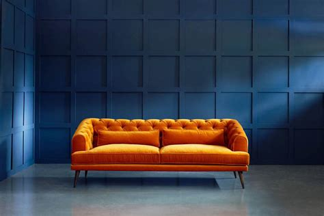 my new crush chesterfield sofas techmomogy home modern chesterfield sofas new earl grey modern