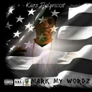 Kaos I My Hip Hop hire kaos dalyricist hip hop artist in