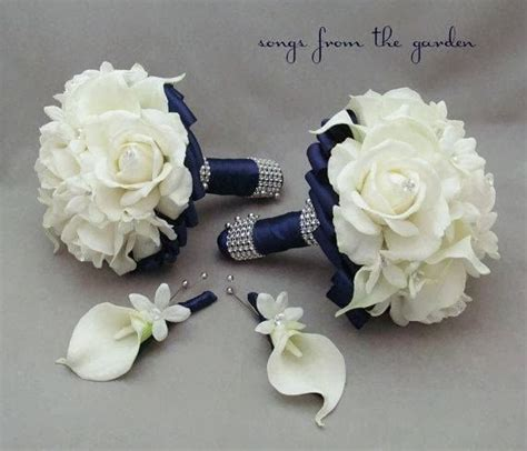 Wedding Bouquet Real Or by Wedding Bouquets Real Flowers Or Not Articles Easy