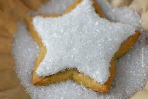 cut out sugar cookie recipe add a pinch