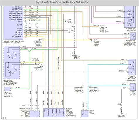 small engine wiring diagram wiring diagram and schematics