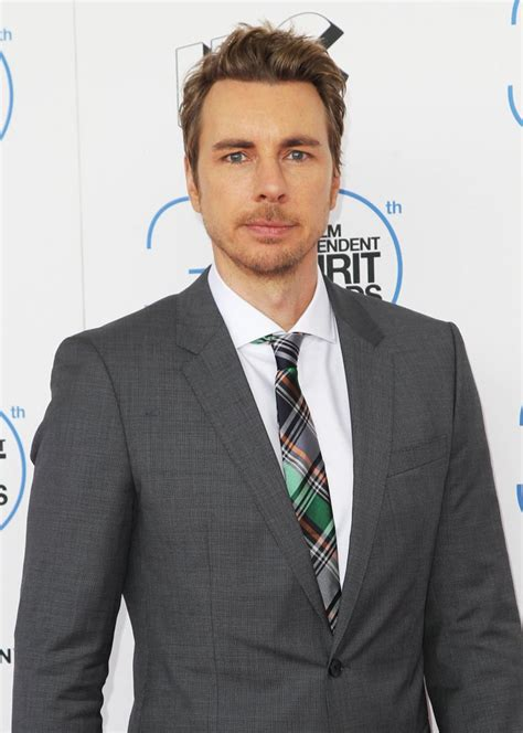dax shepard dax shepard picture 90 30th independent spirit awards arrivals