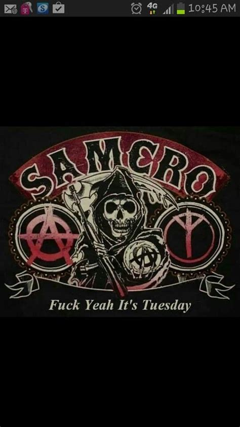 sons of anarchy bed set 1000 images about sons of anarchy on pinterest bed