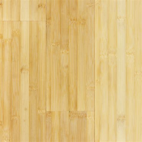 Pictures Of Bamboo Flooring by 3 8 Quot X 3 7 8 Quot Horizontal Bamboo Flooring Supreme