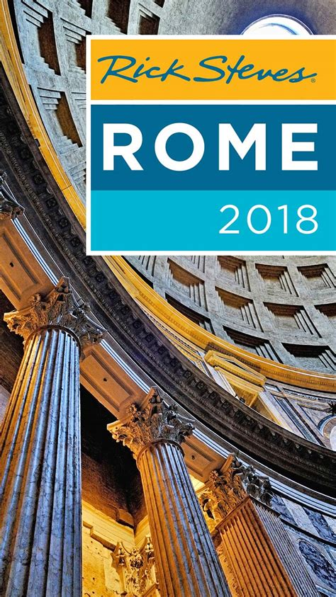 rick steves ireland 2018 books rick steves rome 2018 by rick steves gene openshaw