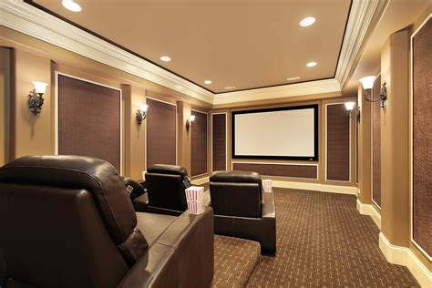 home theater lighting   super bright leds
