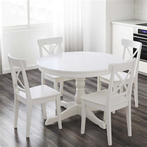 ikea dining pictures kitchen tables for small spaces and