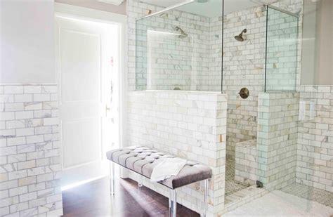 city tiles and bathrooms marble master shower traditional bathroom salt lake