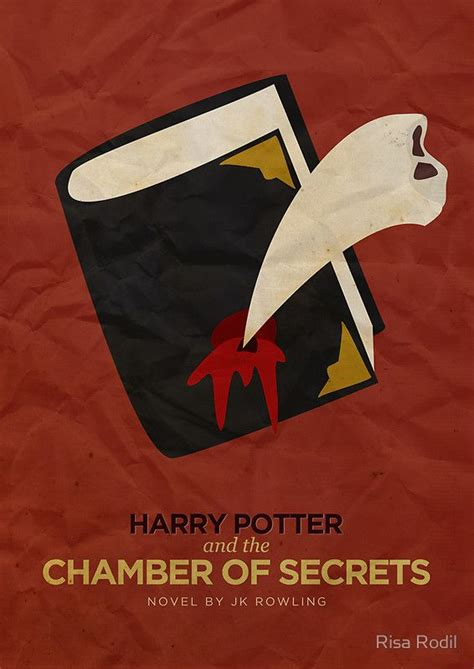 harry potter and the chamber of secrets 55 movie clip 55 best harry potter and the chamber of secrets images on