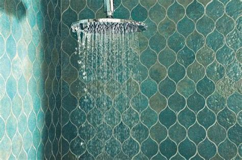 mermaid tile bathroom i need this tile in my bathroom master bedroom