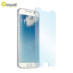 Samsumg Galaxy S6s6 Edge Otterbox Anti Shock Back samsung galaxy s6 accessories