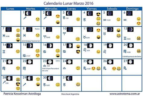Calendario Lunar 2017 Marzo Search Results For Llena Marzo 2016 Calendar 2015