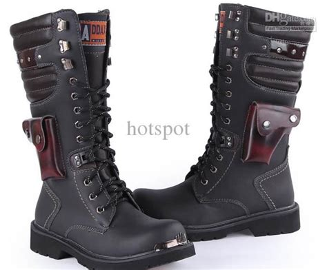 cool boots mens 17 best images about rich s 2014 burning vision on