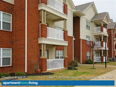 1 bedroom apartments for rent tuscaloosa al home decor